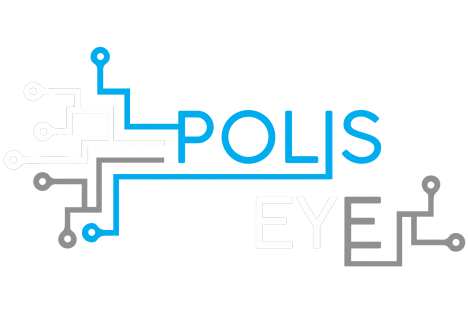 poliseye_white